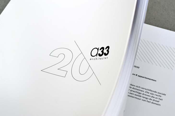 boek a33