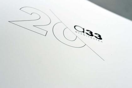 boek-a33-2