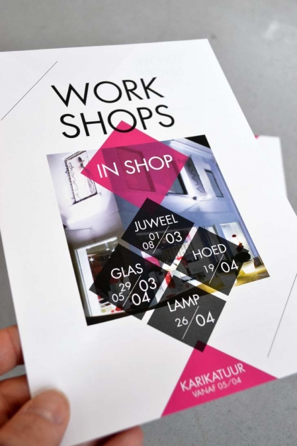 flyer-awardt-workshops-1