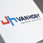 huisstijl-vanhoey-3