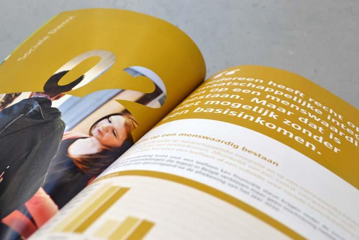 jaarverslag OCMW Leuven