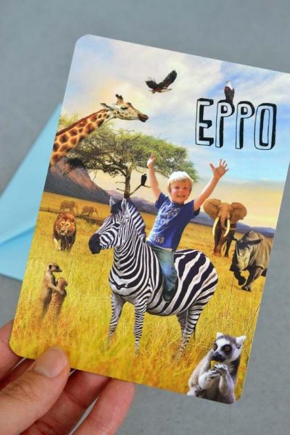 kaartje-geboorte-eppo-4
