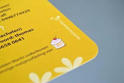 kaartje-geboorte-marit-2