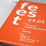 uitnodiging-a33-3